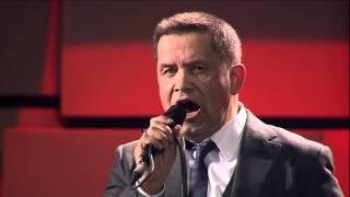 ЛЮБЭ - Красная армия всех сильней (концерт 15/03/2014г.)