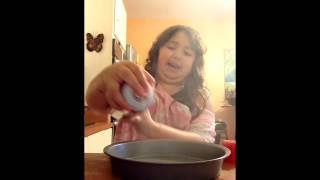 Download Ayala's Cake Baking Tutorial MP3 song and Music Video