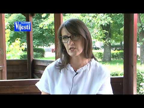 ĐAČIĆ - TV VIJESTI 21.07.2019.