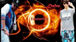 Lucas Defro feat Retore - Bolest v srdci