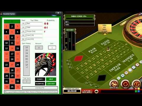 Gambling age oklahoma city