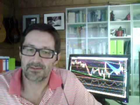 Real Profitable Forex Trading- my experience with Forex LST