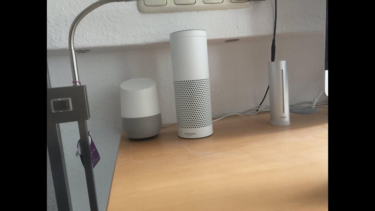 Chromecast Ausschalten