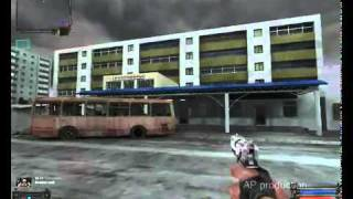 Видеообзор S.T.A.L.K.E.R. : Обречённый город(, 2011-06-01T20:58:57.000Z)