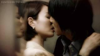 Download Video Trailer    Bad Guy    나쁜남자 [Shim Gun Wook] HD MP3 3GP MP4
