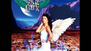 Skylark - Twilights Of Sand - 02) Tobe! Glendizer.