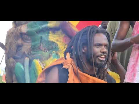 I left Bobi Wine because he signed the gay bill - Buchaman attacks again as he calls out #BujuBanton