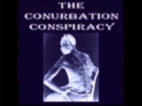 Conurbation Conspiracy (Pt.1)