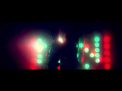 Nix - Sexual Numbers feat Rico Amaj (Official Video)