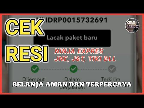 Kode Voucher Zalora Indonesia 👉 Cara Pakainya!.