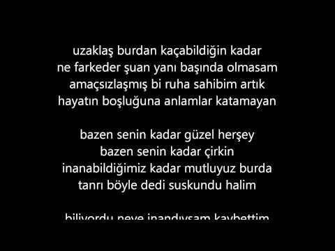 Emrah Akağa-Deli Gömleği ft. Ally Jie