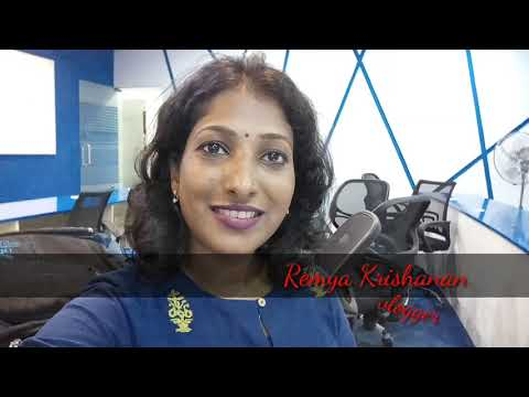 Teachers Job In Maldives# Maldives Jobs For Indians# Life Of Expatriates