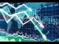 FX Market View (Commodity pairs) 08.03.18 by FutureTrend, Forex signals, Forex strategies