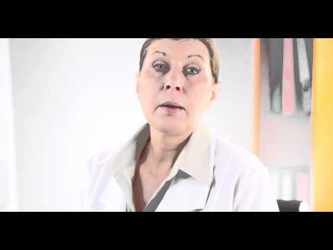 Урохолум — Пиелоцистит