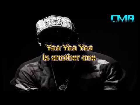 QBoy Msafi - Karorero Lyrics