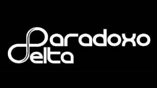 Paradoxo Delta - Pobre Coitado