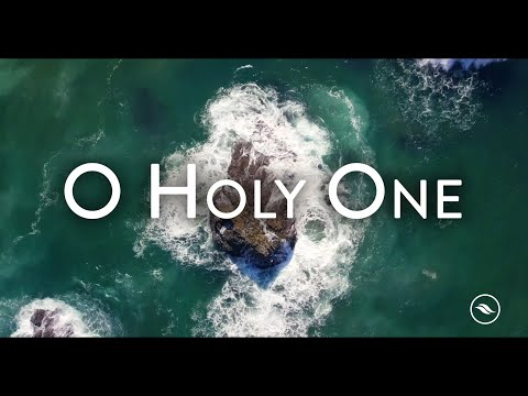 O Holy One | By Rodney Howard-Browne (feat. Raymond Cilliers)