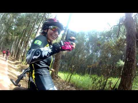 pedal,-pink,-mtb,-pouso-alegre,-mg,-100-bikers-,-dia-internacional-da-mulher,-25