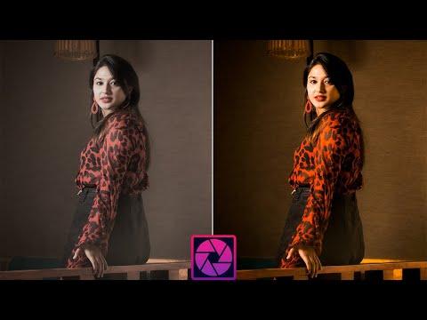 photo-editing-|-camera-raw-photo-editing-in-photoshop-in-hindi-|-sabke-sab-stylish-photo-editing