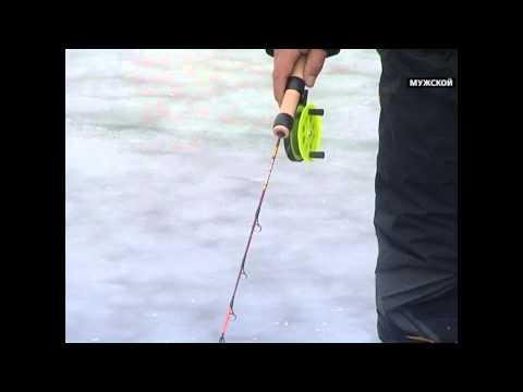 видео: Рыбалка в Астрахани. Рыболовная школа. 8