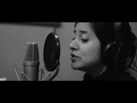 Sahibo  Kashmiri song