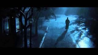Авраам Линкольн: Охотник на вампиров трейлер дубляж
