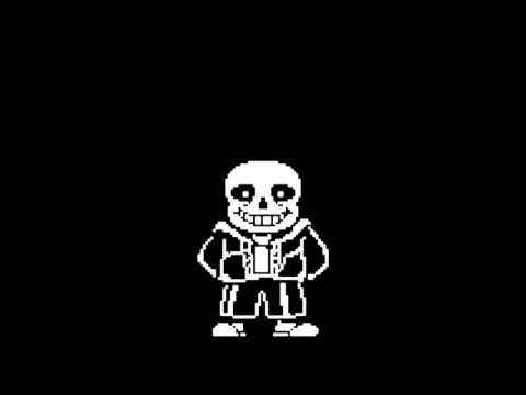 UnderTale OST: Megalovania 10 Hours HQ - 2,000 Subscribers Milestone