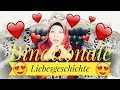 Lovestory Claudia Mahmoud | Die Deutsche Am Nil
