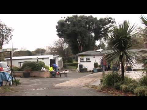 Creating Excellence - Devonport Park