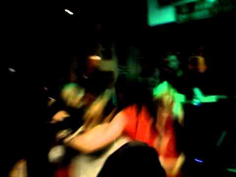 Dublin Pub Crawl 10th Feb 2011 - I'll Tell Me Ma