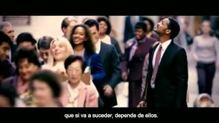 Mi sueño motivacion, dream motivation) Spanish subtitles