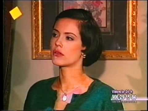 Yo Amo A Paquita Gallego - Etapa 2 Parte 5