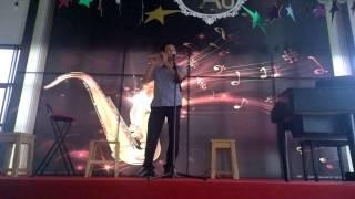 Offline CLB Sáo trúc Bắc Ninh [02/08/2015]