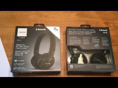 Walmart Deal Alert Bluetooth Headphones Score