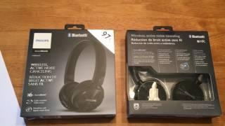 Video Walmart Deal Alert Bluetooth Headphones Score download MP3, 3GP, MP4, WEBM, AVI, FLV Agustus 2018