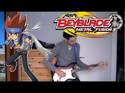 {cover}-sigla-beyblade-metal-fusion