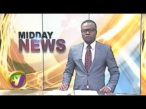 Jamaica Battle Covid-19 as Critical Hospitalization Increase