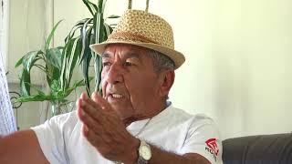 Remembranzas de Nuestra Tierra - Francisco Javier Gómez