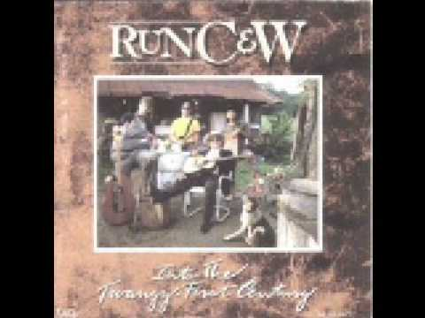 Run C & W - What'd I Say / Superstition / Stop In The Name Of Love