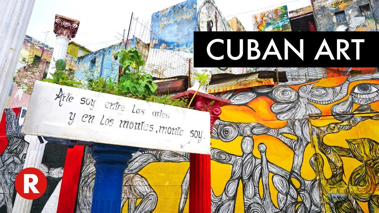 Туры на Кубу - когда лучше ехать, особенности отдыха, экзотика .