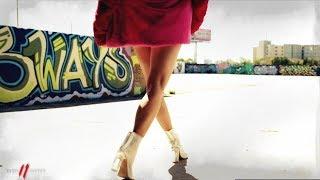 Смотреть клип Domino Saints - Desquite