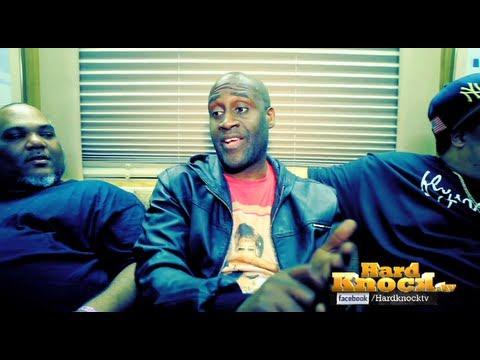 De La Soul talks Competition in Hip Hop, Native Tongues, Buddy, Hits vs Classics
