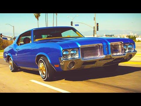 1972 Cutlass Supreme by Jason Madiedo – LOWRIDER Roll Models – Season 5 Episode 8 | MotorTrend