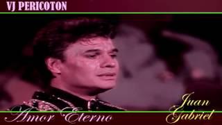 101 bpm juan gabriel amor eterno remix edit vj pericoton