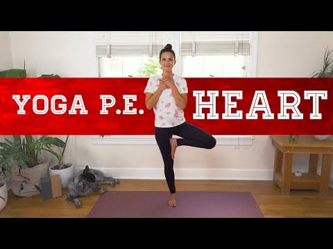 yoga-pe---heart-|-yoga-with-adriene