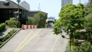 Ken Block utilizo las Calles de San Francisco para el Gymkhana 5 - VisionMotor(Las calles de San Francisco fueron el escenario para que Ken Block y su Ford Fiesta Kinetic Design de 650 CV realizaran el quinto capítulo de la saga ..., 2012-07-17T14:45:18.000Z)