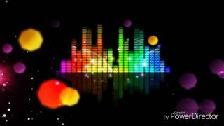 Aero-Chord Shooting Star #MirdaMusic