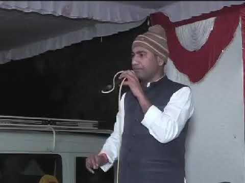 Jabardasth comedy mulchand Choudhary