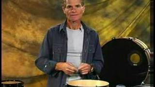 Bob Gatzen - Drum Tuning Introduction thumbnail