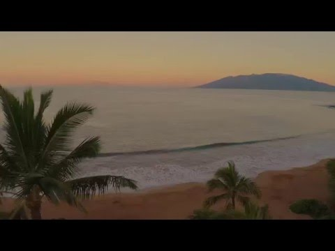 Four Seasons Maui - Explore the Natural Beauty of Maui